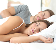 Sleeping Beauty: 4 Steps to Enhance Your Sleep & Looks