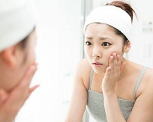 Skin Health: Mirror to Internal Health