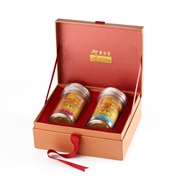 Imperial Golden Bird's Nest 150g Gift Set of 2