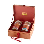 Imperial Golden Concentrated Bird's Nest 150g Gift Set of 2