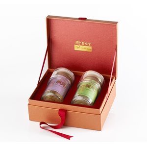 Premium Concentrated Bird's Nest 150g Gift Set of 2