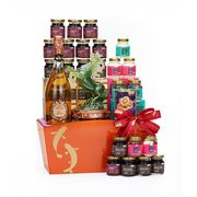 Triumphant Success Hamper