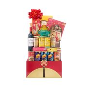 E7 - Bountiful Luck CNY Hamper