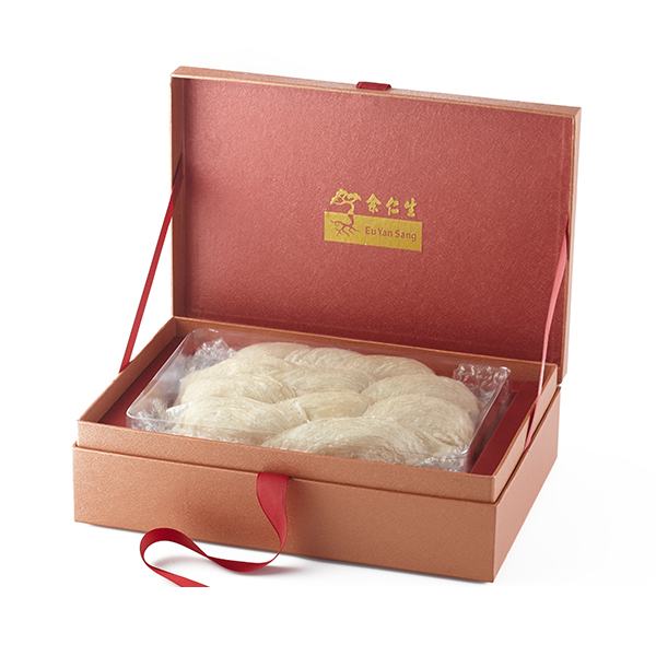 Dried Birds Nest Gifts Online SG