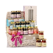 Congratulations Hamper Singapore
