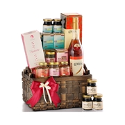 Ginseng Wine Hamper Singapore