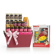 Our Little Musician Hamper