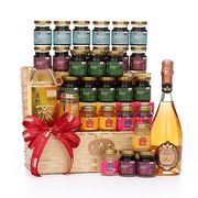Best Wishes Hamper