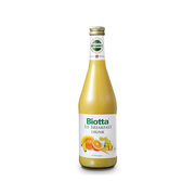 Biotta Breakfast Juice