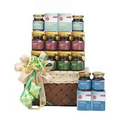 Pure Halal Goodness Hamper