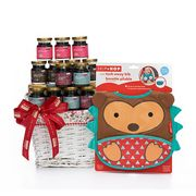Bundle of Joy Hamper A