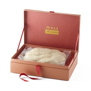 Buy White Dried Birds Nest Gifts Singapore