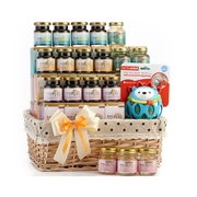 Mummy's Love Hamper