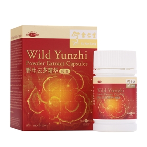 Buy Yunzhi Singapore