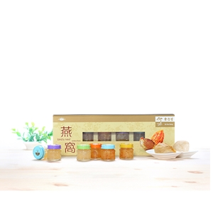 Birds Nests Gifts Singapore