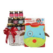 Bundle of Joy Hamper B