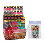 Mummy's Great Helper Hamper
