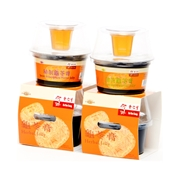 Herbal Jelly (2 Flavours)