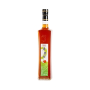 Vinigen Apple Vinegar