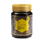MGO30+Manuka Honey Blend