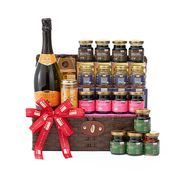 Celebrate Joy Hamper