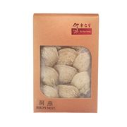 Royal Vietnam Cave Bird's Nest 100g