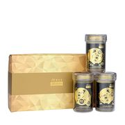 Triple Fortune FuLuShou Superior Cave Nest with American Ginseng Gift Set 3's (Reduced Sugar)
