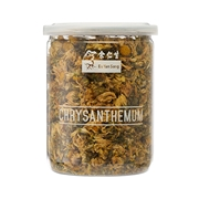 Herbal Pack - Chrysanthemum