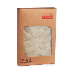 Royal Golden Birds Nest 3* 50g