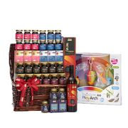 Rainbow of Love Hamper