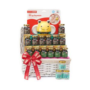 Humming Bee Baby Hamper