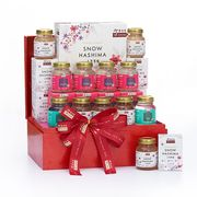 Ravishing Pampering Hamper