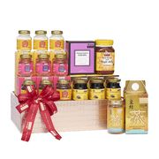 Festive Joy Hamper