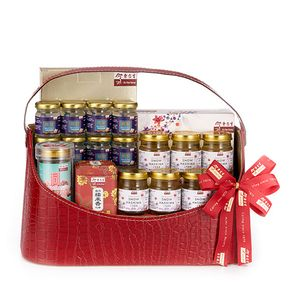Infinite Love Hamper
