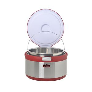 Abundance Magic Thermal Pot