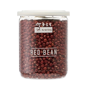Herbal Pack - Red Beans