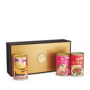 A7 - Triple Blessing Three (3) Piece Gift Set