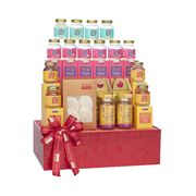 Blissful Christmas Hamper
