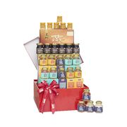 Joyous Treats Hamper
