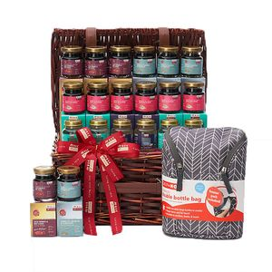 Coolest Mummy Hamper