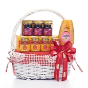 MD01 - Sweetest Love Mum Hamper