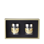Black Wolfberry Gift Set of 2