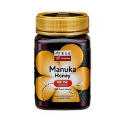 Manuka Honey MG250 Moderate