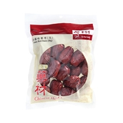 Honey Red Dates - Large (哈密枣)