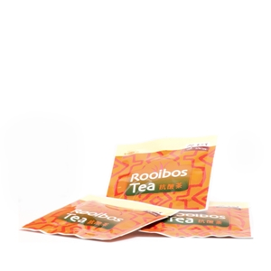 Rooibos Tea Bags Singapore