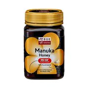 Manuka Honey MG550 Extra Strong