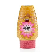 Pure Euphoria Longana Honey