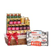Family Fun Hamper