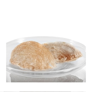 Royal Golden Bird's Nest (6 Stars) 100g (Jin Si Yan)