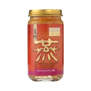Imperial Golden Concentrated Bird's Nest with Rock Sugar 皇丝燕浓缩冰糖燕窝